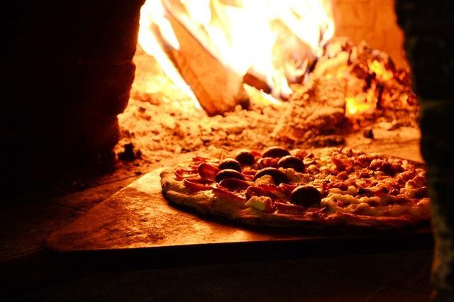 Pizzojen suosikkimaut herättävät keskustelua
